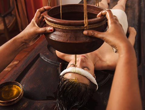 pathya ayurvedic treatment